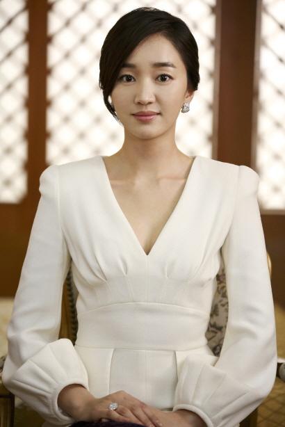 ます を 要求 し 韓国 承認 再婚